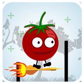 Tomato Jump 1.0