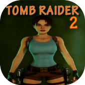 guide for TOMB RAIDER 2 1.0