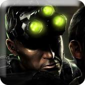 Tom Clancy Heroes Army 2