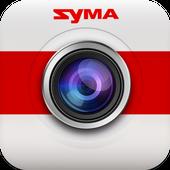 SYMA FPV 3.1.0