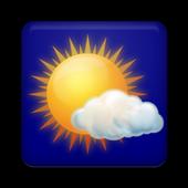 Au Weather SWX 1.0