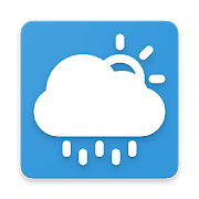 All Weather 2.4.1 GeuDPaR