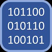 Text Converter Encoder Decoder Stylish Text 4 0 1 APK