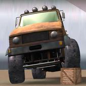Truck Challenge 3D 1.34