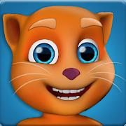 My Talking Cat Tommy - Virtual Pet 1.4.9