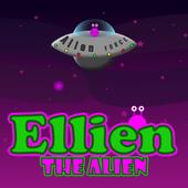 Ellien The Alien - Free Version 1.0.0