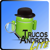 Secrets Lite for Android 3.1.1101