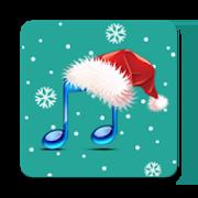 Christmas Songs 4.0.10