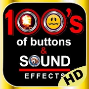100's of Buttons & Sounds Pro 1 6 APK Download - Android