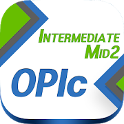 S OPIc IM2 1.0.5