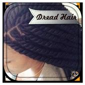 How To Make Dread Hair 2.0