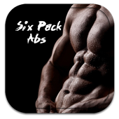 Six Pack Abs Workout Guide