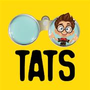Akıllı Takip TATS 3.1.5