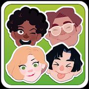 Doodle Face 1.0.4