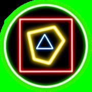 Neon 1.0
