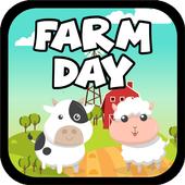 Farm Day 1.0