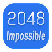 2048 Impossible 1.0
