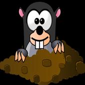 Mole Attack 1.05