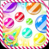 Candy Pop Shooter 1.0.0