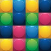 Bubble 1.6.08