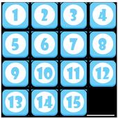 Simple Puzzle 1.0.0