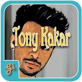 New 2018 Tony Kakar - Oh Humsafar 1.0