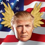 MAGA Trump 1.2