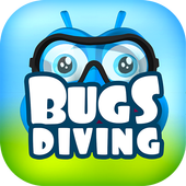 Bugs Diving 1.0