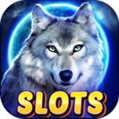Wolf Rush Slot Machines 1.0