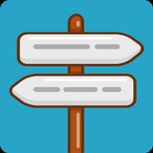 TEXENDER - Send/Receive Text 1.0.4