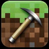 Toolbox Minecraft:PE 1.2