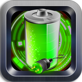 Doctor Battery Saver 2017 Pro 3.2