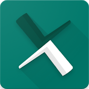 NetX Network Tools 5.5.1.0