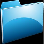 File Explorer File Manager 1.5