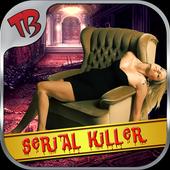 Crime Case: Serial Killer 3.2