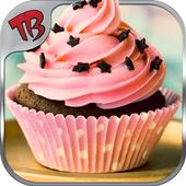 homemade cupcake maker 1.0