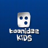 Туниди 1.20