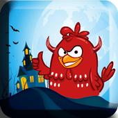 Chicken Devil Adventure 1.0