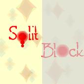 Split Block 2.0