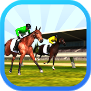 Horse Racing Adventure - Tournament and Betting 1.3.7