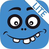 Toothy Lite 1.1