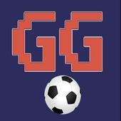 GG Ball 1.3
