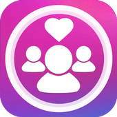 Followers - Unfollowers 1.2.2.1