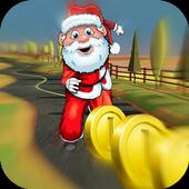 Top Christmas Game 2015