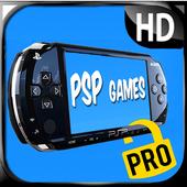 psp HD - ppsspp emulator 5.6.5.