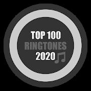 Top 100 Best Ringtones 2020 💯 4.00