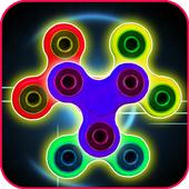 Top Fidget Spinner Games Crush 1.0.0
