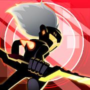 Yasuooo vs Zeddd : Fighting Battle Stickman 1.0.1