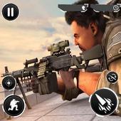 American Sniper Shooter 1.3