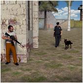 Battle Royale: Urban Warfare 1.0.1